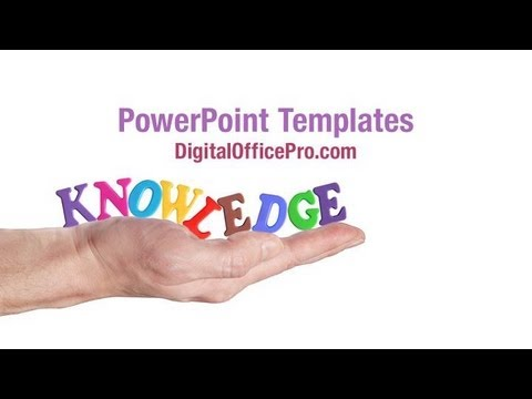 Knowledge power powerpoint template backgrounds digitalofficepro knowledge power powerpoint template backgrounds digitalofficepro 03072w toneelgroepblik Image collections