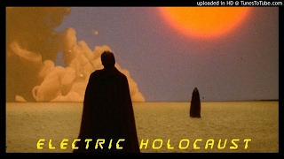 Video ELECTRIC HOLOCAUST - On The Silver Globe download MP3, 3GP, MP4, WEBM, AVI, FLV September 2017