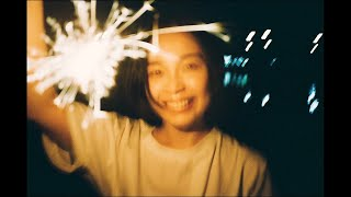 Download BLUE ENCOUNT『ユメミグサ』Music Video【映画『青くて痛くて脆い』主題歌】