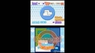Brain Assist Nintendo DS Gameplay - Pi and