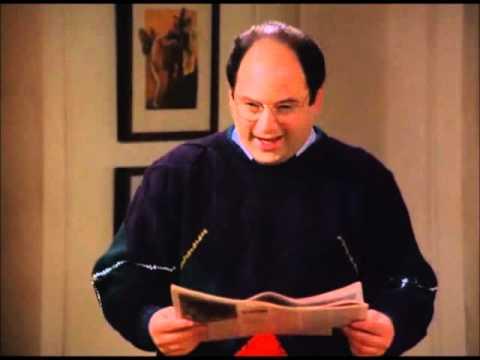 Seinfeld communist