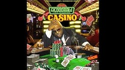 """Blood Raw """"Pay For It"""" Casino: The Movie"""