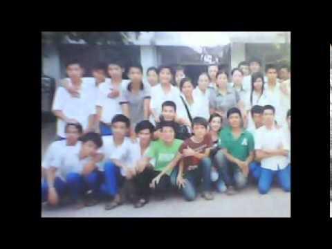 12B3 Phan Chau Trinh