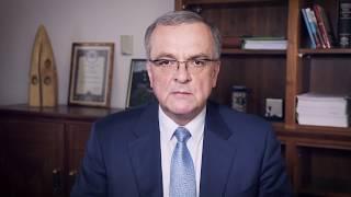 Miroslav Kalousek - Spotřební daň