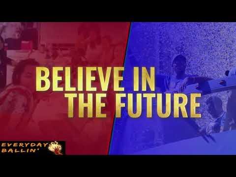 Golden State Warriors - Rakuten Jersey Sponsorship