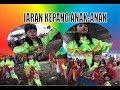Gambar cover Tari Jaran Kepang Kuda Lumping Terbaik Versi Anak - Anak