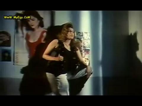 آيس كريم في جليم لحظات عمرو دياب الحلوة فى التسعينيات