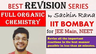 jee mains answer key