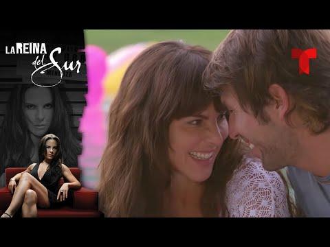 La Reina Del Sur | Edición Especial (Primera Temporada) Capítulo 1 | Telemundo