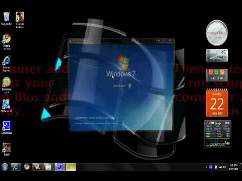 How to download wwe smackdown vs raw 2012 for windows 7 youtube.