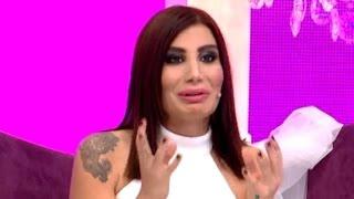 İrem Derici'nin Jüri Olası Varmış Video