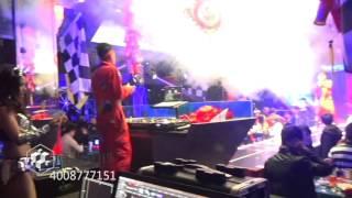 Led-экраны CaiLiang(Светодиодные экраны производства CaiLiang., 2016-04-22T09:28:00.000Z)
