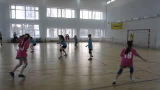 СШ 101 Москва Тушино - Наро-Фоминск (3).  Автор Кудрина С.Н.