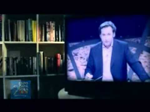 Colección Cuarto Milenio - El País - YouTube