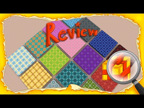 Minecraft Review 17w06a [LA PRIMERA SNAPSHOT 1.12]