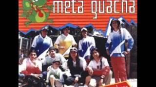 Meta Guacha - Alma Blanca