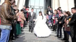 Равиль & Алсу свадебный клип