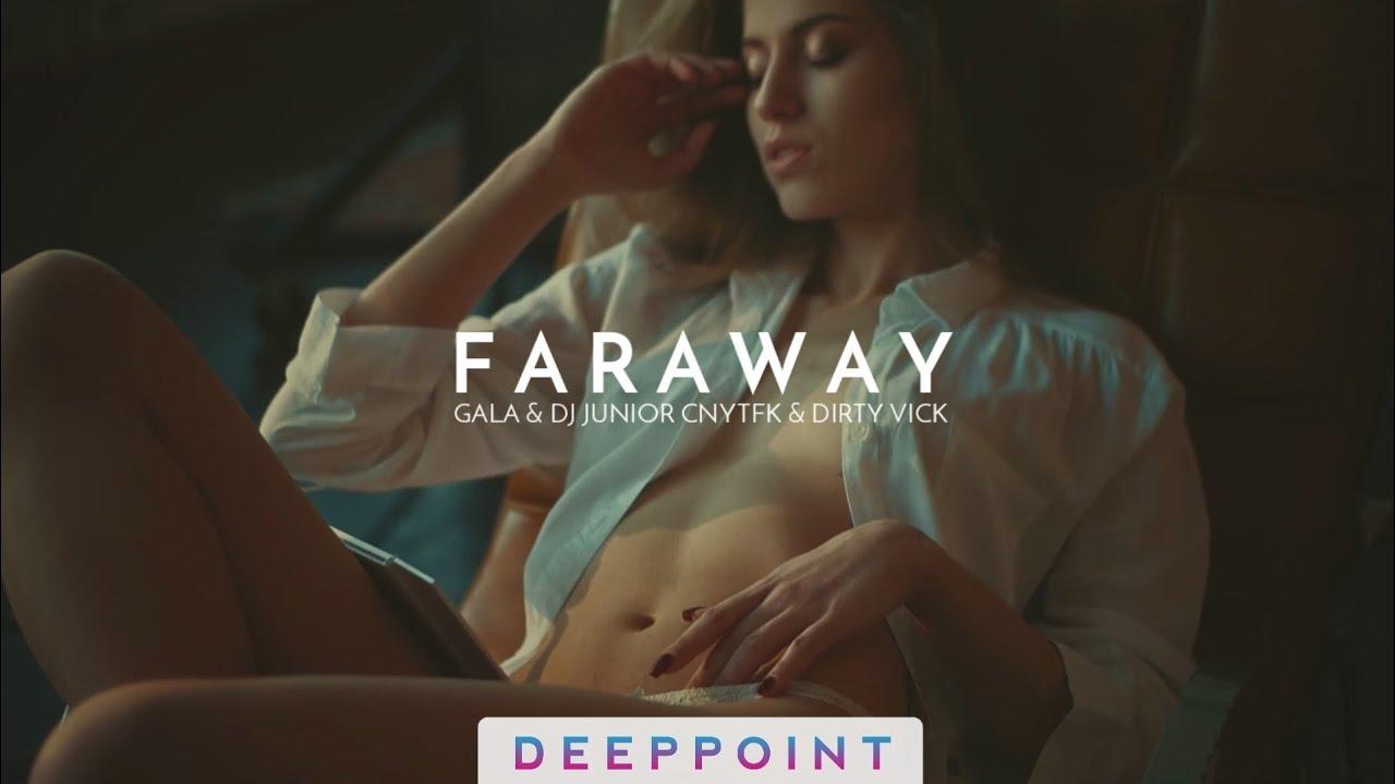 Jlaront Put You On Original Mix Deeppoint Tr Enjoymusic By Images, Photos, Reviews