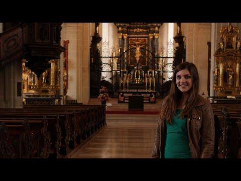 Female Catholic priests: Mission impossible? | Life Links