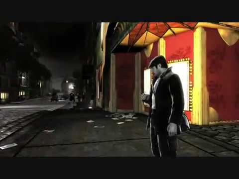Avicii feeling good саундтрек