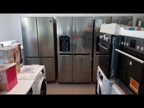 Kenmore hűtőszekrény víz csatlakoztatása