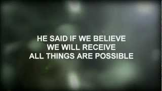 Watch One Worship All Things Are Possible video