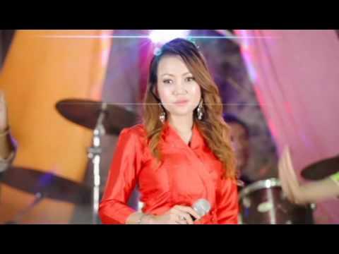 ຍັງຮັກໝັ້ນ Gnang huk manh / ອານຸສອນ ໄພຍະສິດ from YouTube · Duration:  4 minutes 18 seconds