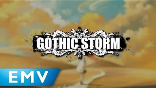 The Best of Gothic Storm   1-Hour Epic Music Mix   Epic Hits