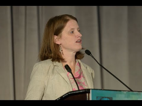 Scientist Patient and Stakeholder Roles in Research Application Review Laura Forsythe