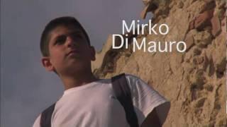 Figlio Del Mare - trailer