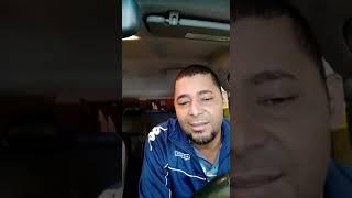 José Ferreira - Belo Horizonte/MG | Curso Motorista TOP | Uber do Marlon
