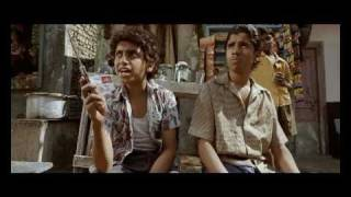 Allah Ke Banday (2010) : Official Trailer