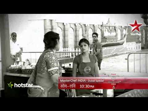 MasterChef India 4: Will the contestants succeed in the Dubai Special challenge?