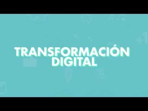 Empresario Digital | C17 N6 #ViveDigitalTV
