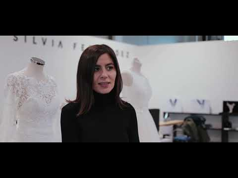 Silvia Fernández Atelier