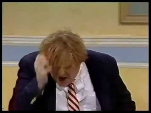 Chris Farley - French Fries Videos 4 Share