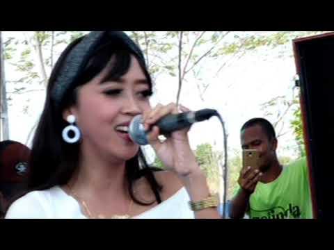 Bisone Mung Nyawang Voc. Nancy Casya - OM. ZELINDA LIVE LAP. BRAMBANG