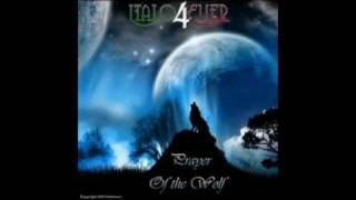 Italo4ever - Prayer of the wolf
