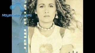 Watch Teena Marie Since Day One video