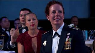 2018 American Humane Hero Dog Awards presented by Lois Pope
