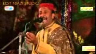 Gul tari khelvi dhola geran nal wekh k heran wte han Arif Niazi Mochh Mianwali03004146077