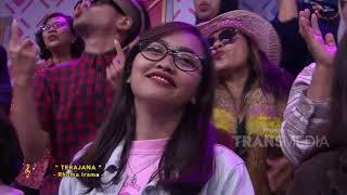 BROWNIS -  Ivan Gunawan Baper Diledekin Terus Sama Ruben (3/10/19) Part1
