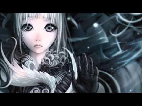 【Nightcore】Anna ni Issho Datta no ni 【Kalafina】