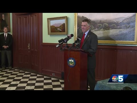Governor calls for probe after report of sexual misconduct in women's prison