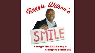 REGGIE WILSON BUS DESCARGAR CONTROLADOR