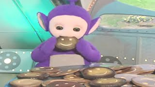 Download Lagu Teletubbies 1425 - Picking Chillies | Cartoons for Kids mp3