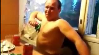 Празнование НГ на россии. http://us-ua.blogspot.com