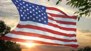 """""""Yankee doodle"""" — US Marine Band"""