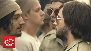 Making The Stanford Prison Experiment | Sundance 2015