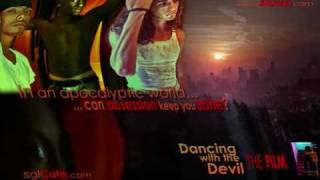 Dancing With The Devil: based on the cult  hit by Taylor Siluwé